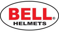 bell_20helmets_20logo