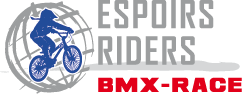 logo-site-mobile