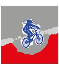 Espoirs Riders BMX Race